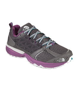 The North Face Women's Single Track II