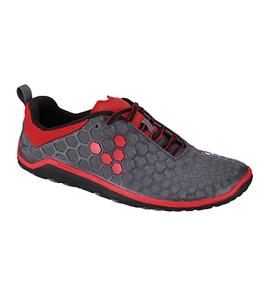 Vivobarefoot Men's Evo II Barefoot Running Shoes