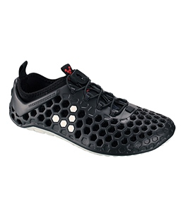 Vivobarefoot Men's Ultra Water Shoes