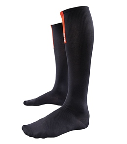 2XU Men's Refresh Compression Sock for Recovery