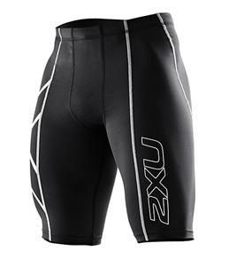 2XU Men's Perform Compression Shorts