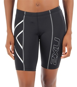 2XU Women's Perform Compression Shorts