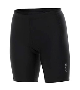 "Zoot Women's Active 8"" Tri Short"