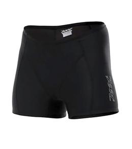 Zoot Men's Square Leg Suit