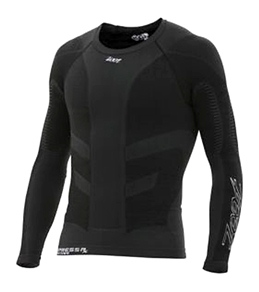 Zoot Ultra CompressRx Long Sleeve Top