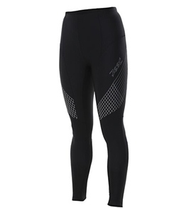 Zoot Women's Performance CompressRX Tight