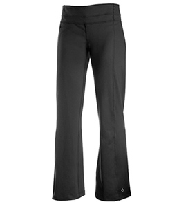 Moving Comfort Women's Flow Pant (Regular)