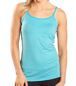 Moving Comfort Women's Intuition Tank