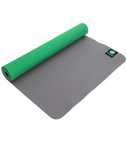 Kulae tpECOmat 3mm Yoga Mat