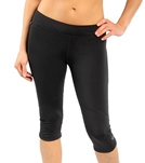 moving-comfort-womens-endurance-running-capris