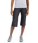 moving-comfort-womens-fearless-running-capris