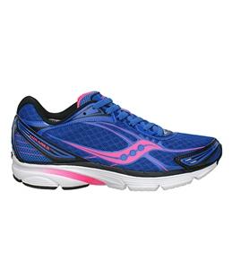 Saucony Women's Mirage 2 Minimal Running Shoes