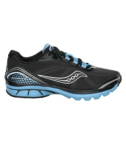 Saucony Women's Kinvara 2 Minimal Running Shoes
