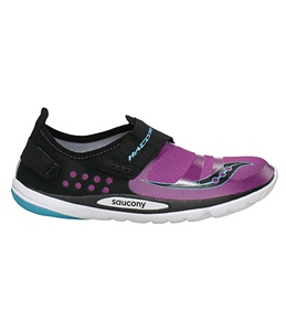 Saucony Women's Hattori Minimal Running Shoes