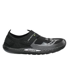 Saucony Men's Hattori AW Minimal Running Shoes