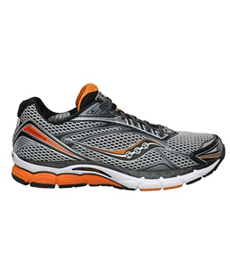 Saucony Men's Triumph 9 Running Shoes