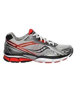 Saucony Men's Hurricane 14 Running Shoes
