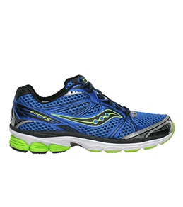 Saucony Men's Guide 5 Running Shoes