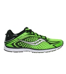 saucony-mens-type-a5-running-shoes