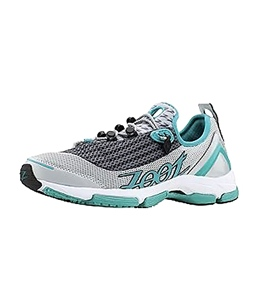 Zoot Women's Ultra Tempo 5.0 Triathlon Running Shoes