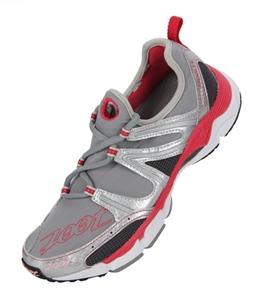 Zoot Women's Ultra Kalani 2.0 Triathlon Running Shoes