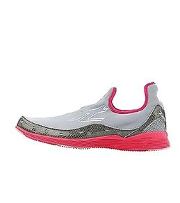 Zoot Women's Swift FS Triathlon Running Shoes