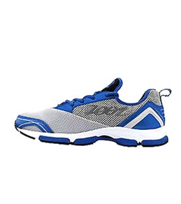 Zoot Men's Ultra Kalani 2.0 Triathlon Running Shoes