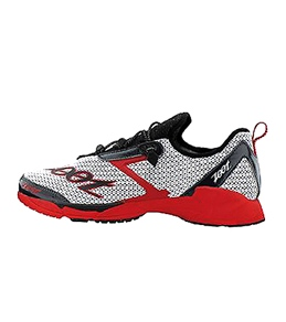 Zoot Men's Ovwa Triathlon Running Shoes