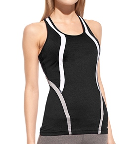 MPG Women's Sprint Tank Top