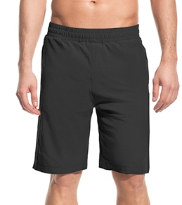 MPG Men's Momentum Shorts