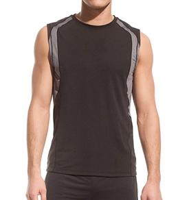 MPG Men's Trainer Sleeveless Shirt