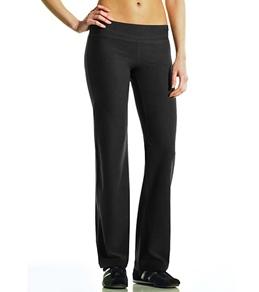 MPG Women's Nova Yoga Pant