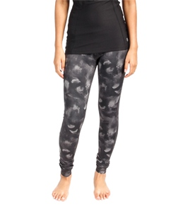 MPG Women's Demure Yoga Pants