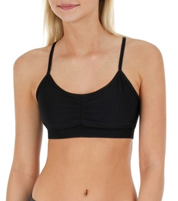 MPG Women's Maneuver Yoga Sports Bra