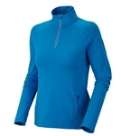 mountain-hardwear-womens-butter-zippity-long-sleeve-running-shirt