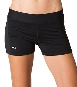 O'Neill 365 Women's Execution Running Shorts