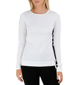 O'Neill 365 Women's Keen Long Sleeve Shirt