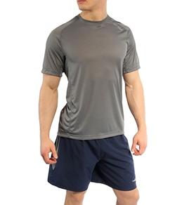 Saucony Men's Hydralite Short Sleeve Shirt