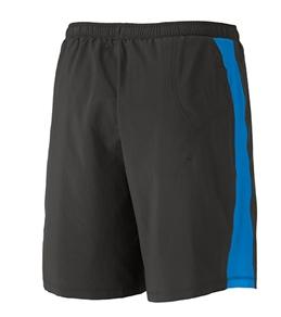 "Mountain Hardwear Men's Refueler 2-In-1 9"" Shorts"