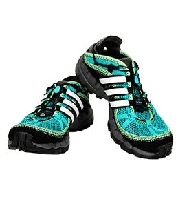 Adidas Outdoor Women's Hydroterra Shandal Water Shoe