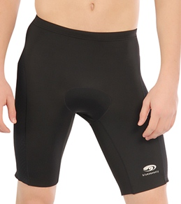 Blueseventy Men's TX1000 Tri Short