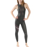 blueseventy-womens-reaction-sleeveless-wetsuit