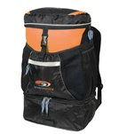 Blueseventy Transition Bag 2.0