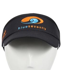 Blueseventy Visor