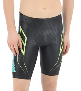 Pearl Izumi Triathlon Men's P.R.O In-R-Cool Tri Short