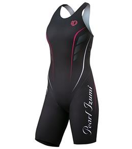 Pearl Izumi Triathlon Women's P.R.O. Tri Sprint Tri Suit
