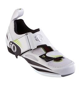 Pearl Izumi Triathlon Women's Tri Fly IV Cycling Shoe