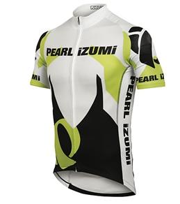Pearl Izumi Men's PRO LTD Cycling Jersey