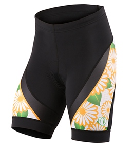 Pearl Izumi Women's Elite LTD Cycling Short