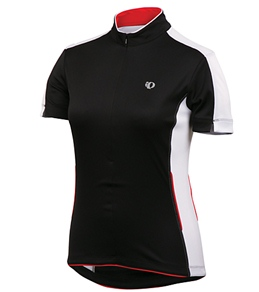 Pearl Izumi Women's SELECT Cycling Jersey